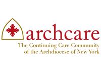 archcare-logo