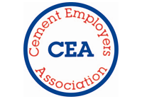 Cement Employers Association Logo