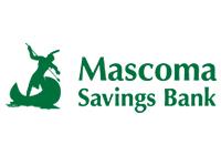 mascoma-logo