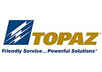 topaz-logo