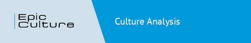 For help in workforce culture, Epic Culture is a great HR consulting firm.