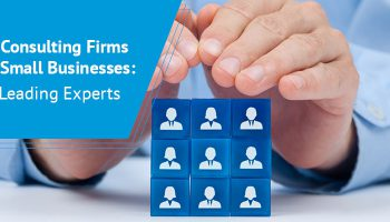 Finding the top HR consulting firms for small businesses can be a challenge if you're new to the space.