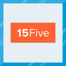 If you're looking for a top talent management software solution for goal setting, read on to learn more about 15Five.