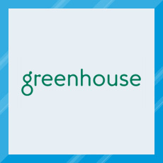 Check out how Greenhouse's talent management software can help you with your distributed hiring needs.