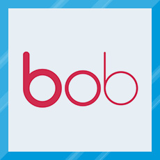 bob is a top talent management software for companies working on building culture.