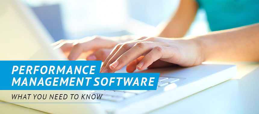 Learn the ins and outs of performance management software before investing in a solution.