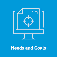 Understand your HR needs and your goals for any new performance management tools that you adopt.