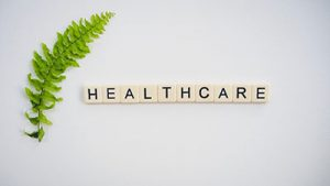 Decorative Image - HR and health benefits require renewed attention in 2020.