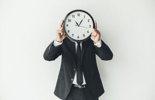 Learn more about the benefits of time tracking for nonprofit organizations.