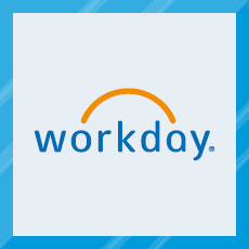 Learn about Workday HCM, a top talent management software for global teams.