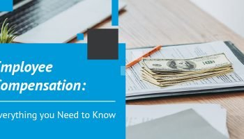 Explore this guide to employee compensation to learn about the importance of a dedicated strategy, how to measure fair compensation, and more!